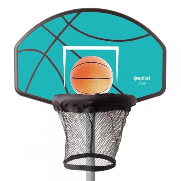 trampoline-basket-ball-hoop-v2