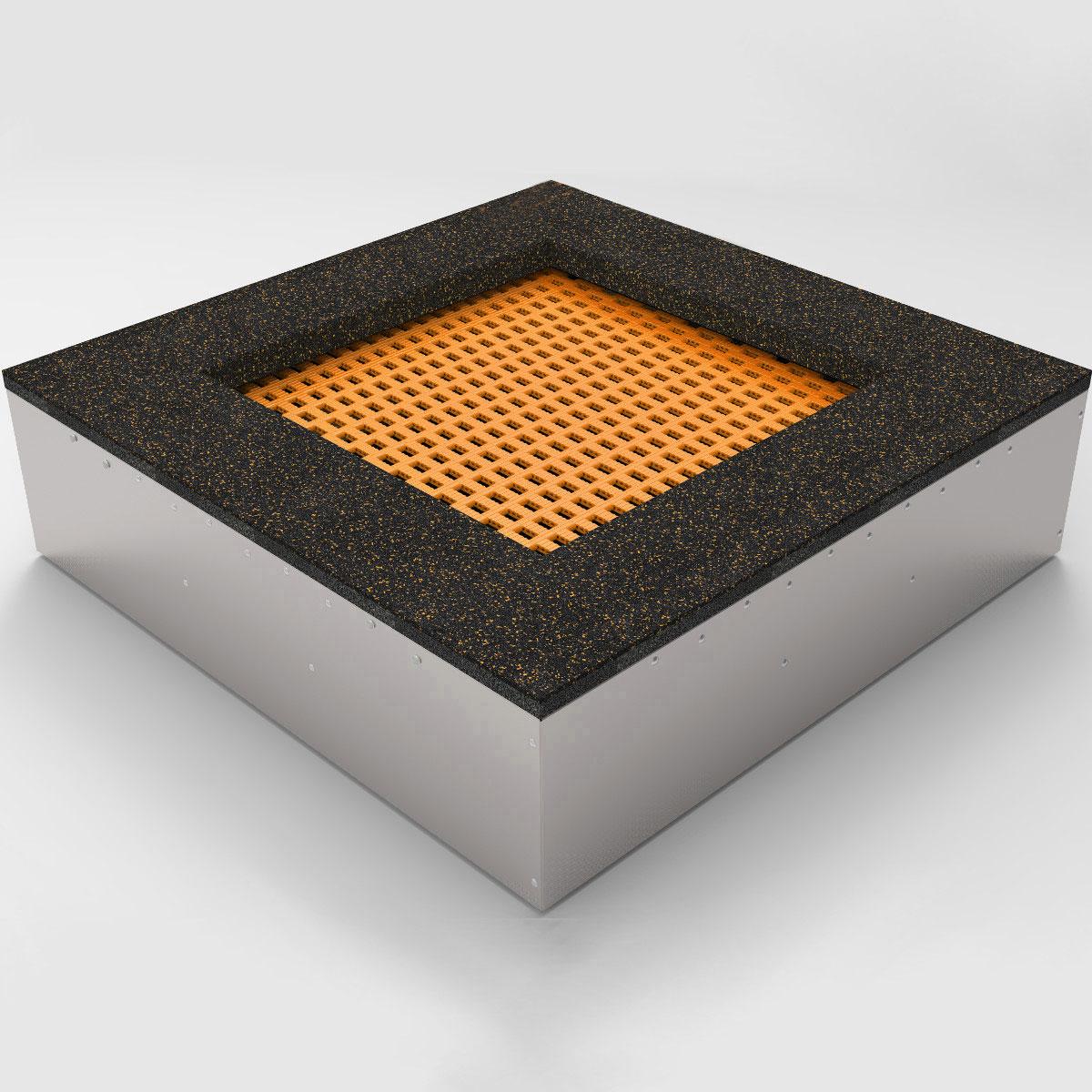 O-q100-orange-web