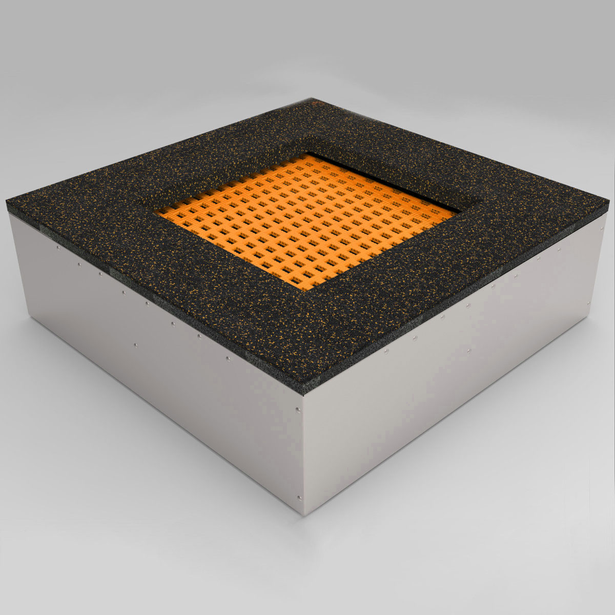 O-q80-orange-web