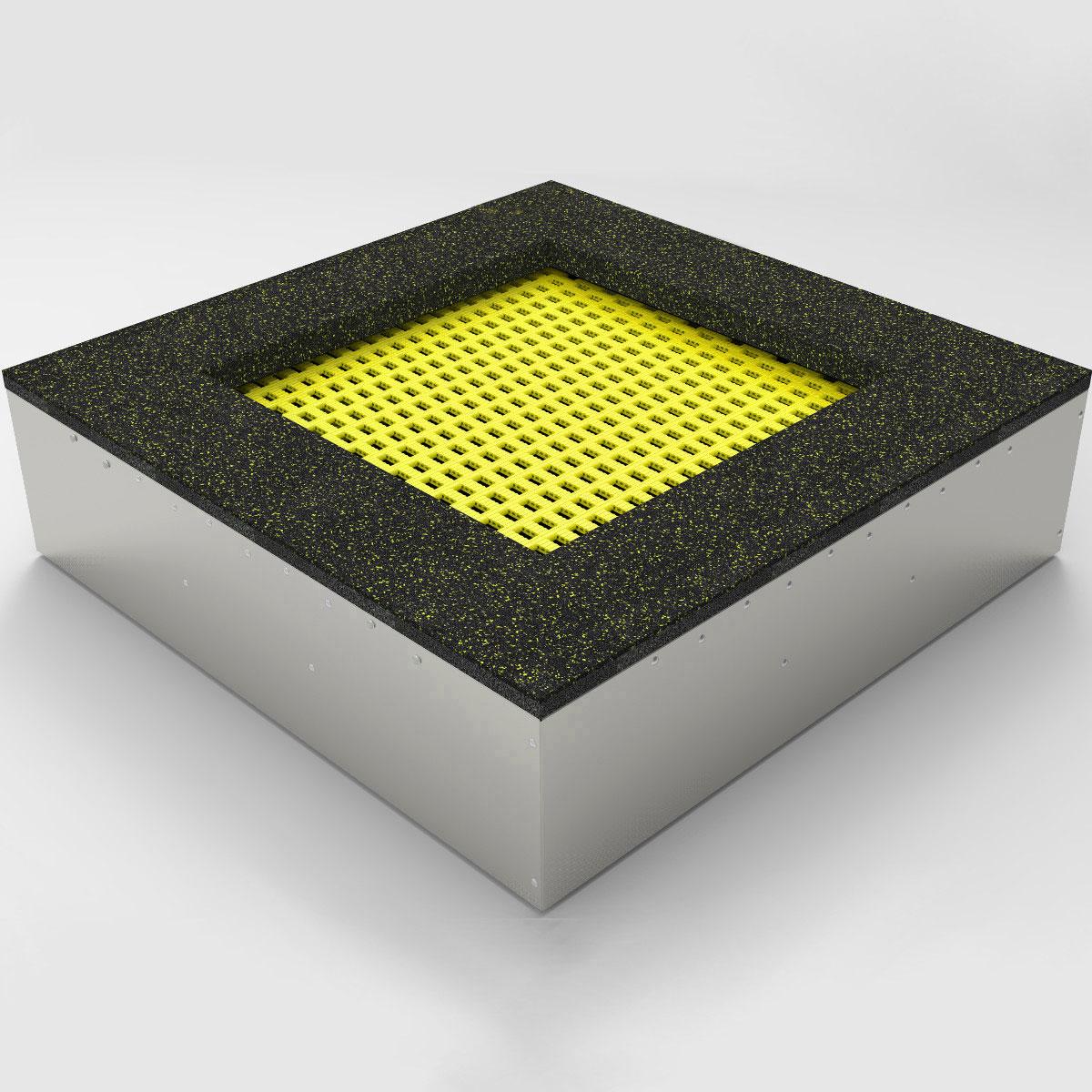 Y-q100-yellow-web