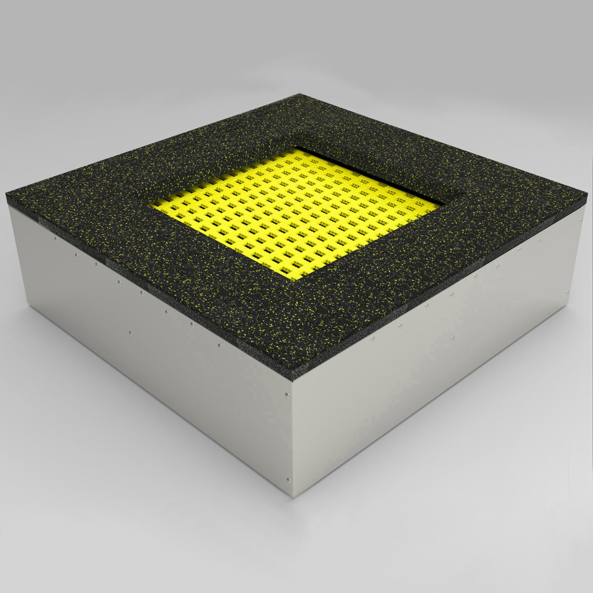 Y-q80-yellow-web
