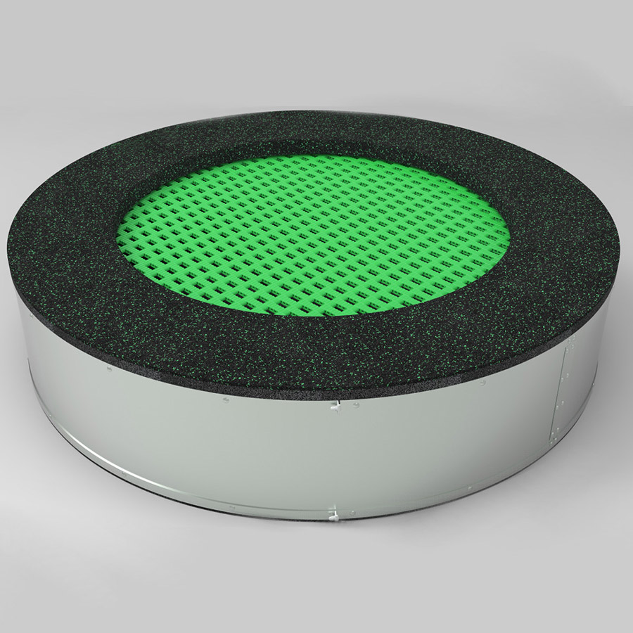 circle130-green-900×900