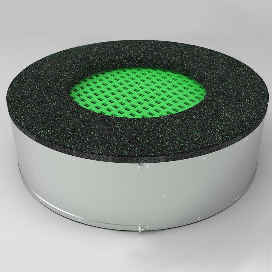 circle80-green-900×900