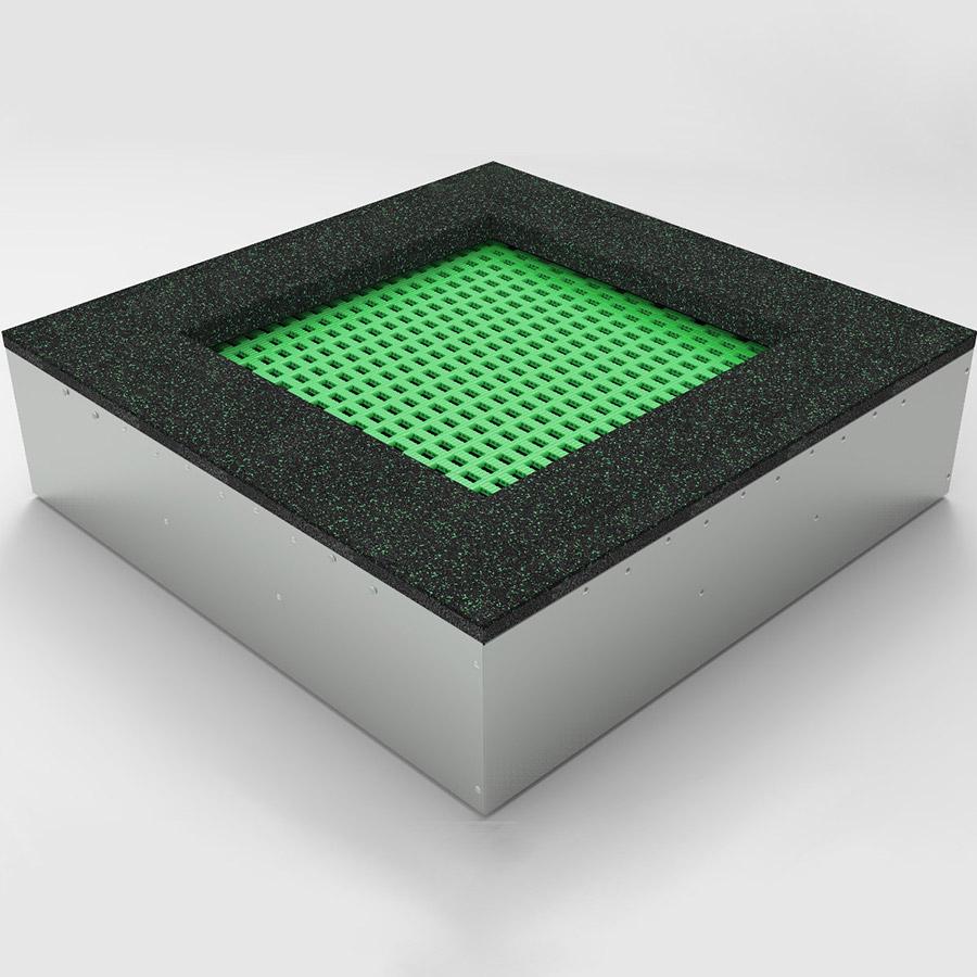 q100-green-900×900