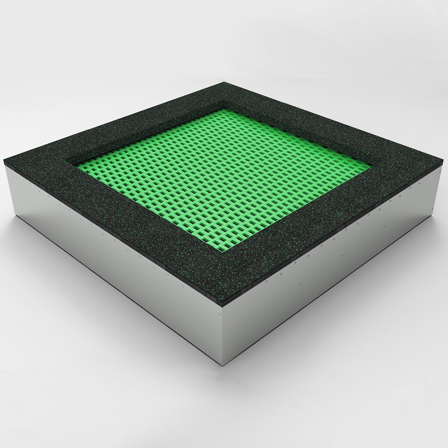 q150-green-900×900