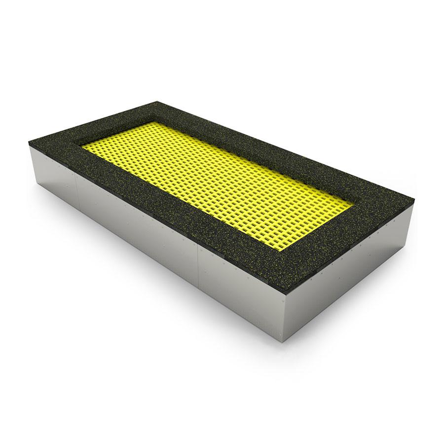 rect250-yellow-cut